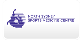 North Sydney Sports Medicine Centre
